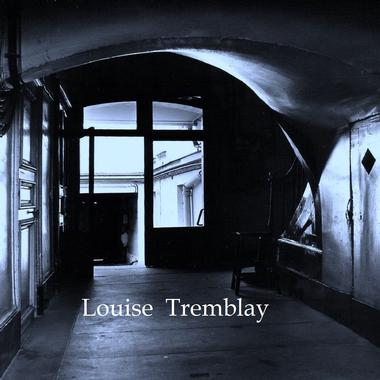 Louise Tremblay