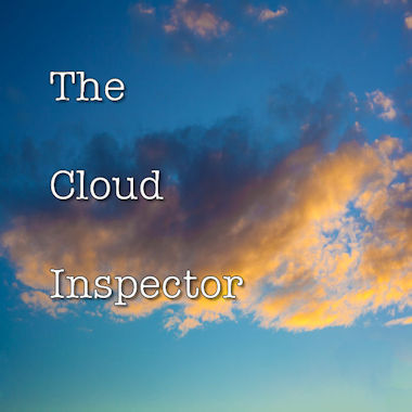 The Cloud Inspector