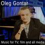 Oleg Gontar