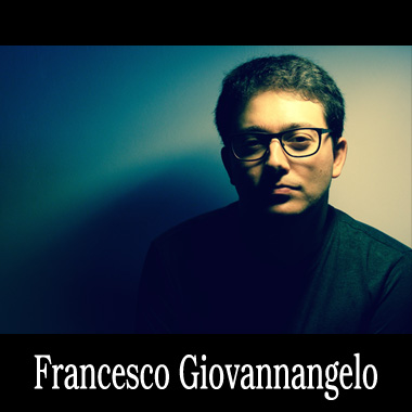 Francesco Giovannangelo (LP)