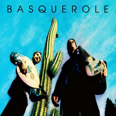 Basquerole
