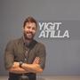Yigit Atilla