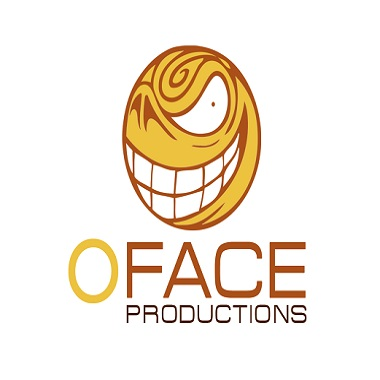 O-Face Productions