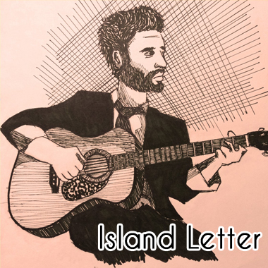 Island Letter