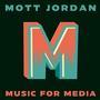 Mott Jordan