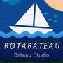 Botabateau