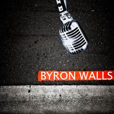 Byron Walls
