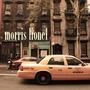 Morris Lionel
