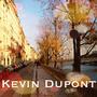 Kevin Dupont
