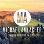 Michael Amlacher