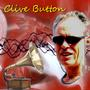 Clive Button