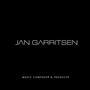 Jan Garritsen