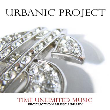 Urbanic Project