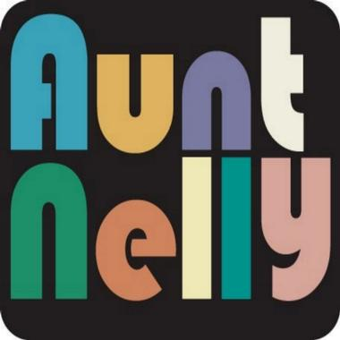 Aunt Nelly