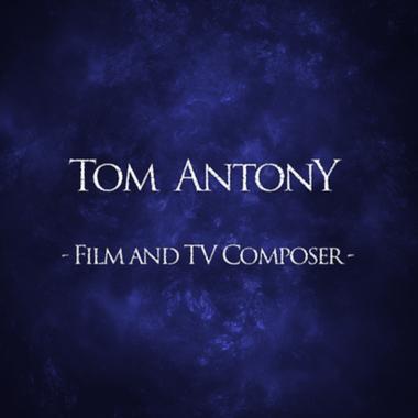 Tom Antony