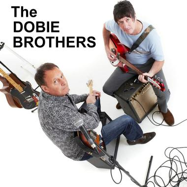 The Dobie Brothers