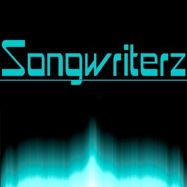 Songwriterz