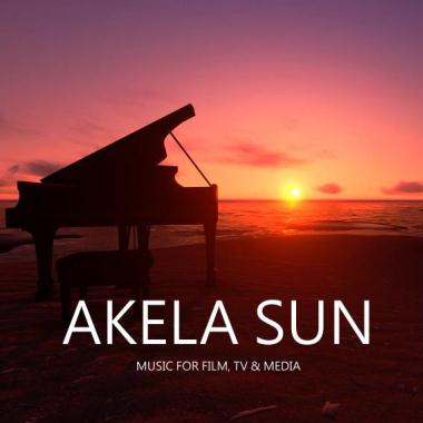 Akela Sun