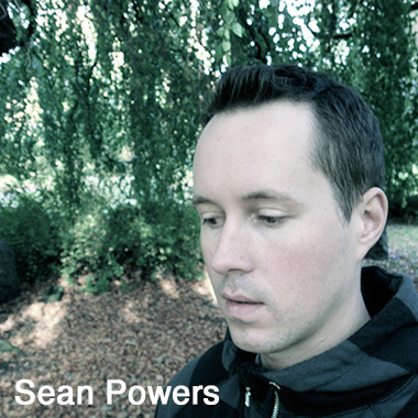 Sean Powers