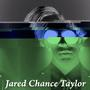 Jared Chance Taylor