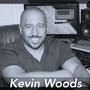 Kevin Woods (LP)