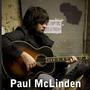 Paul McLinden (LP)