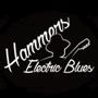 Hammer&#x27&#x3b;s Electric Blues