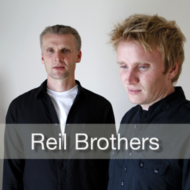 Reil Brothers