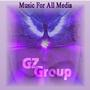 GZ Group