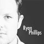Ryan A Phillips