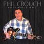 Phil Crouch