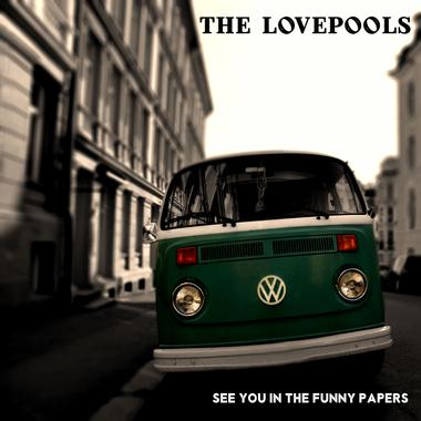 The Lovepools