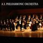 A.S. Philharmonic Orchestra