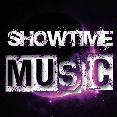 Showtime Music