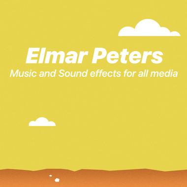 Elmar Peters