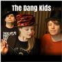 The Dang Kids