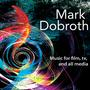 Mark Dobroth
