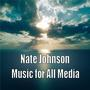 Nate Johnson
