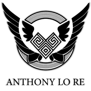 Anthony Lo Re
