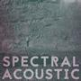 Spectral Acoustic
