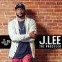 J.Lee The Producer