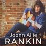 Joann Allie Rankin