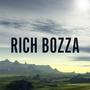 Rich Bozza