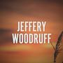 Jeffery Woodruff