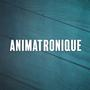 Animatronique