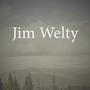 Jim Welty