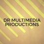 DR MultiMedia Productions