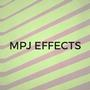 MPJ Effects