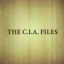The C.I.A. files