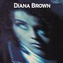 Diana Brown